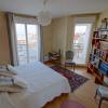 Appartement appartement récent Royan - Photo 8