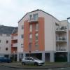 Verkoop  - Appartement 2 Vertrekken - 47,24 m2 - Nantes