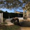 Maison / villa maison montelimar 5 pièce (s) 132 m² Montelimar - Photo 3