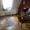 Maison / villa maison-6 pièces - rungis centre Rungis - Photo 11