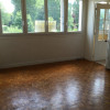 Appartement f2 40m² chantilly Chantilly - Photo 1