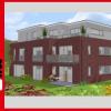 Sale - Apartment 3 rooms - Gütersloh