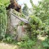 Maison / villa maison 10 pièces Magny en Vexin - Photo 12