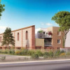New home sale - Programme - Perpignan
