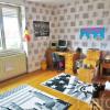 Maison / villa maison 8 pièces Vendenheim - Photo 9