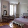 Maison / villa maison 11 pièces Viarmes - Photo 9