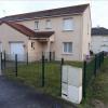 Maison / villa maison Compertrix - Photo 1