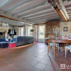 Sale - Mill 10 rooms - 560 m2 - Théméricourt - Photo