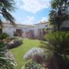 Maison / villa maison contemporaine - 10 pièces - 386 m² Saujon - Photo 12