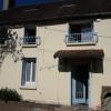Vente - Maison de village 4 pièces - 75 m2 - La Ferté Gaucher