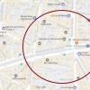 Vente - Immeuble - 550 m2 - Paris 18ème
