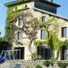 Sale - Property 15 rooms - 630 m2 - Seyssins