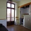Vente - Studio - 17,02 m2 - Aix les Bains - Photo