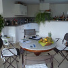 Maison / villa maison 9 pièces Laurens - Photo 4
