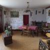 Maison / villa maison 5 pièces Magny en Vexin - Photo 3