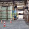 Produit d'investissement - Local d'activités - 1080 m2 - Ris Orangis