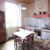 Vente - Appartement 3 pièces - 40 m2 - Arcachon
