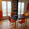 Location - Studio - 32 m2 - Courbevoie