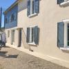 Venta  - casa de pueblo 5 habitaciones - 143 m2 - Tignieu Jameyzieu