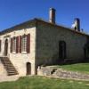 Maison / villa maison Madaillan - Photo 4