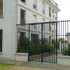 Rental - Apartment 2 rooms - 47 m2 - Compiègne