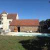 Maison / villa propriété Epoisses - Photo 8