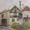 Maison / villa maison ancienne Baigneux les Juifs - Photo 1