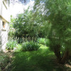 Sale - Country house 5 rooms - 135 m2 - Cluny - Photo