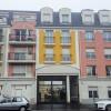 Verkauf - Wohnung 3 Zimmer - 47 m2 - Châtillon