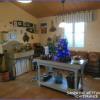 Vente - Maison / Villa 6 pièces - 215 m2 - Agen