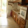 Vente - Villa 4 pièces - 112 m2 - La Grande Motte - Photo