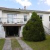 出售 - 别墅 6 间数 - 130 m2 - Casseneuil