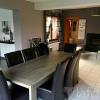 Maison / villa nivelles Nivelle - Photo 2