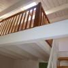 Appartement appartement mont de marsan 2 pièce (s) Mont de Marsan - Photo 4