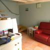 Verkoop  - villa 7 Vertrekken - 210 m2 - Martigues - Photo