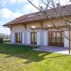 House / villa house / villa 8 rooms Neydens - Photo 2