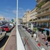Appartement 2 pièces Cannes - Photo 8