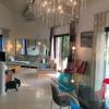Maison / villa gagnac / garonne - villa t 6 - 2446 m² Gagnac sur Garonne - Photo 2