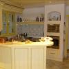 Maison / villa maison Boos Bourg 10 Minutes - Photo 3