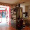 Vente fonds de commerce - Boutique - Cergy