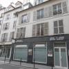 出售 - 房间 - 120 m2 - Paris 11ème