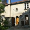 Vente - Maison / Villa 3 pièces - 75 m2 - Bonnières sur Seine