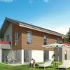 Verkoop nieuw  - Programme - Divonne les Bains