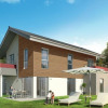 新房出售 - Programme - Divonne les Bains