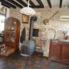 Maison / villa ancien moulin Venarey les Laumes - Photo 6