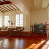 Maison / villa maison avec dépendance Meschers sur Gironde - Photo 5