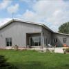 Maison / villa maison bois Langon - Photo 1
