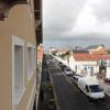 Appartement a vendre appartement neuf 4 pièces proche de la rochelle Chatelaillon-Plage - Photo 3