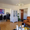 Appartement appartement montelimar 4 pièces 73 m² Montelimar - Photo 1