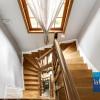 Maison / villa maison 7 pièces Crepy en Valois - Photo 7